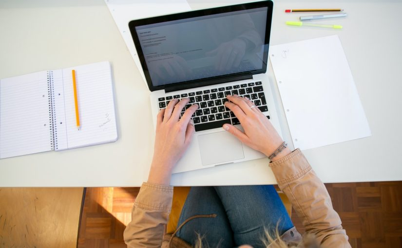 Melhores sites para fazer cursos online