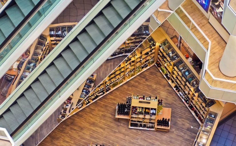 Saiba mais sobre o mercado de varejo brasileiro