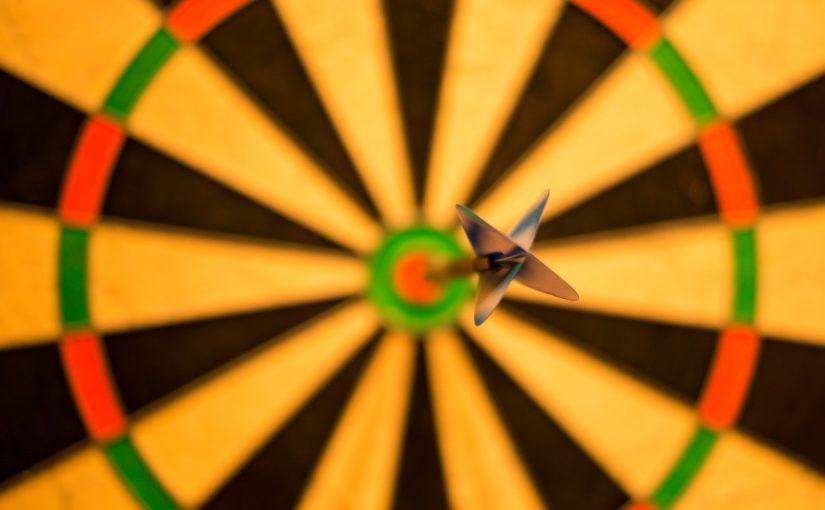 Como definir metas para a equipe de vendas: entenda os passos para alcançar bons resultados comerciais